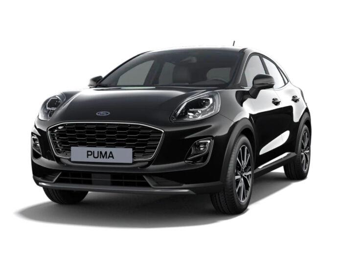 FORD Puma 1.0 EcoBoost Hybrid 125 CV S&S Titanium Agate Black Km 0 ZA0BYAZ-schermata-2021-03-05-alle-11.46.16_2021_03_05_11_46_21-v1