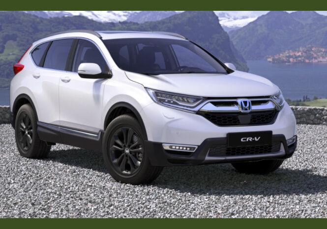 HONDA CR-V 2.0 hev Executive Navi awd ecvt Platinum White Pearl Km 0 DC0CBCD-a_2021_04_14_12_50_26-v1