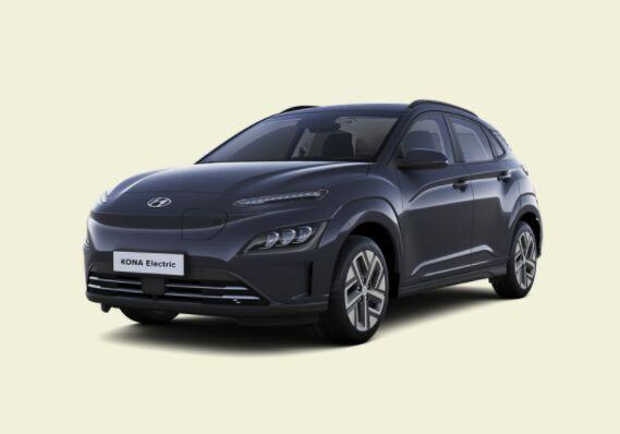 HYUNDAI Kona 39 kWh EV Xline Dark Knight Km 0 QP0C4PQ-a_2021_09_10_12_16_48