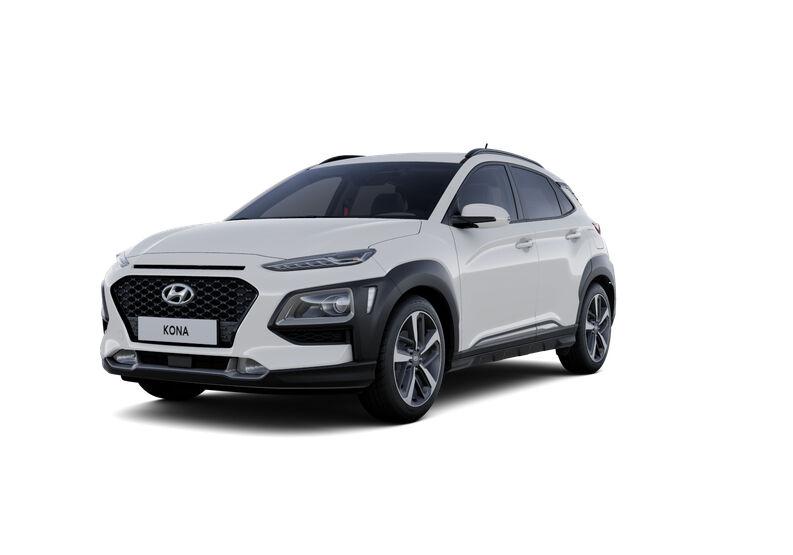 HYUNDAI Kona 1.0 t-gdi Xprime Safety Pack 2wd 120cv Chalk White Km 0 CP0BSPC-a_2020_12_04_16_47_17-v1