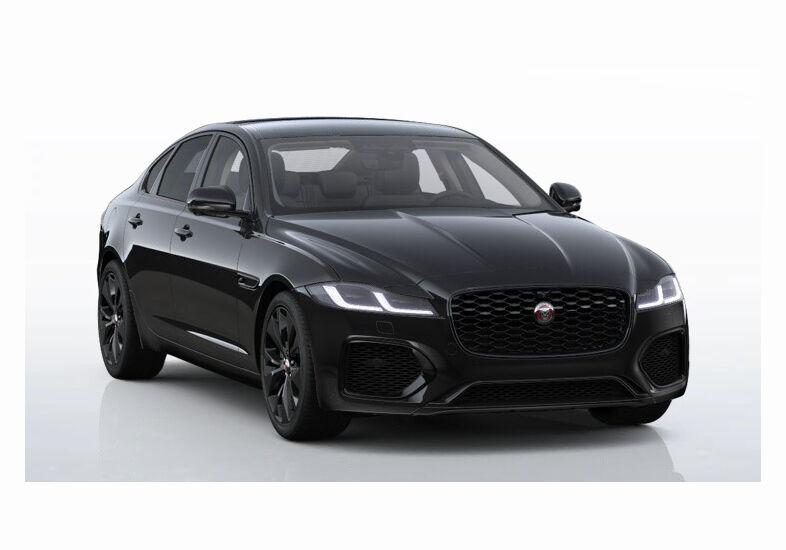 JAGUAR XF 2.0 D 204 CV AWD aut. S Santorini Black Da immatricolare 4B0C4B4-a_2021_08_10_16_56_35-v1