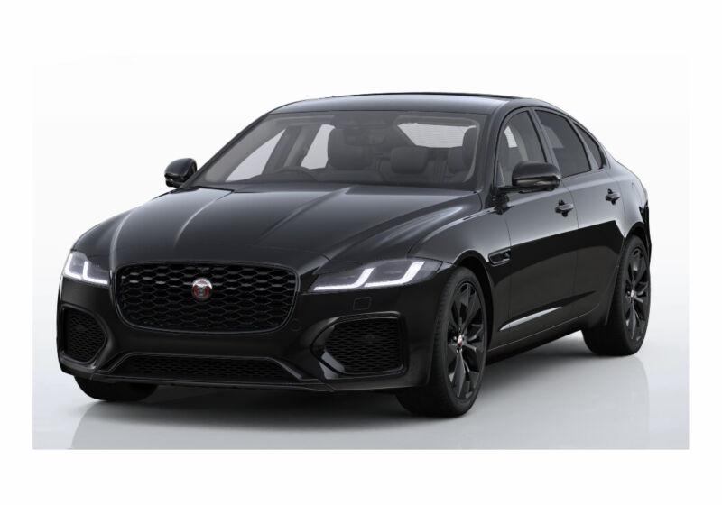 JAGUAR XF 2.0 D 204 CV AWD aut. S Santorini Black Da immatricolare 3N0BUN3-schermata-2021-01-15-alle-16.51.39-v1