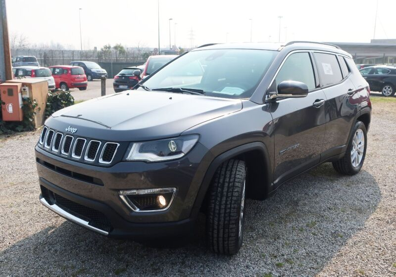 JEEP Compass 1.3 T4 190CV PHEV AT6 4xe Business Plus Granite Crystal Km 0 YQ0BXQY-25e5086bfce64ab4a6cc1a6af65959d5_orig