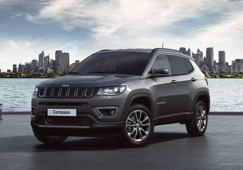 JEEP Compass 1.3 Turbo T4 150 CV aut. 2WD Limited Granite Crystal Km 0 KN0C2NK-a-v1%20(2)