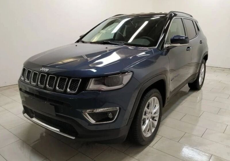 JEEP Compass 1.3 turbo t4 phev Limited 4xe at6 Blue Shade Km 0 D80CJ8D-schermata-2021-09-20-alle-08.31.35_2021_09_20_08_32_52