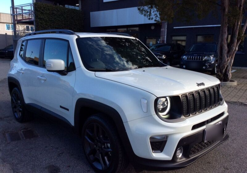 JEEP Renegade 1.3 T4 DDCT S MY 19 Alpine White Km 0 C80CB8C-aa3cc0927ebe4a70bd4ab26f00bff73a_orig_censored