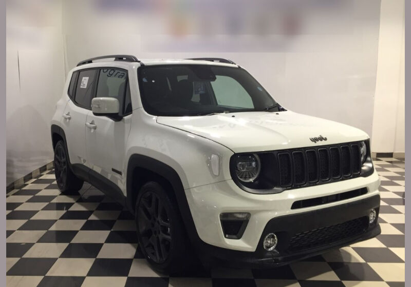 JEEP Renegade 1.6 Mjt 120 CV S Alpine White Km 0 D20B72D-a_censored-v1