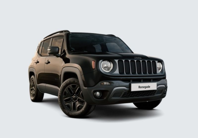 JEEP Renegade 2.0 Mjt 170CV 4WD Active Drive Low Deserthawk Solid Black Km 0 6N0BCN6-35376_esterno_lato_1