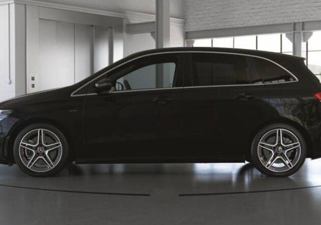 MERCEDES Classe B 250 eq-power Premium auto Nero Cosmo Km 0 MF0BUFM-Schermata%202021-01-13%20alle%2012%20(1)