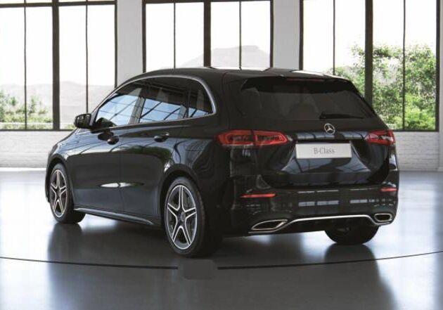 MERCEDES Classe B 250 eq-power Premium auto Nero Cosmo Km 0 MF0BUFM-Schermata%202021-01-13%20alle%2012%20(2)