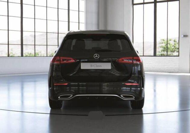 MERCEDES Classe B 250 eq-power Premium auto Nero Cosmo Km 0 MF0BUFM-Schermata%202021-01-13%20alle%2012%20(3)