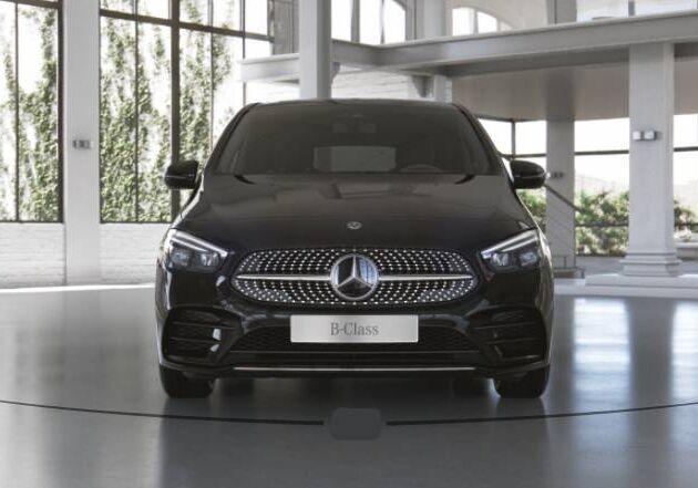 MERCEDES Classe B 250 eq-power Premium auto Nero Cosmo Km 0 MF0BUFM-Schermata%202021-01-13%20alle%2012%20(4)
