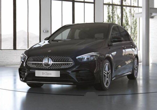 MERCEDES Classe B 250 eq-power Premium auto Nero Cosmo Km 0 MF0BUFM-Schermata%202021-01-13%20alle%2012