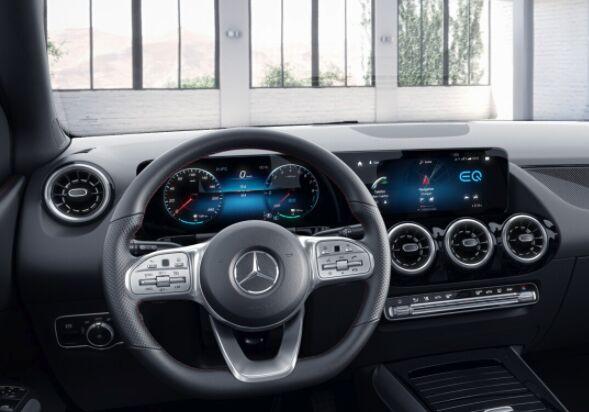MERCEDES Classe B 250 eq-power Premium auto Nero Cosmo Km 0 MF0BUFM-schermata-2021-01-13-alle-12.33.04_2021_01_13_12_36_51