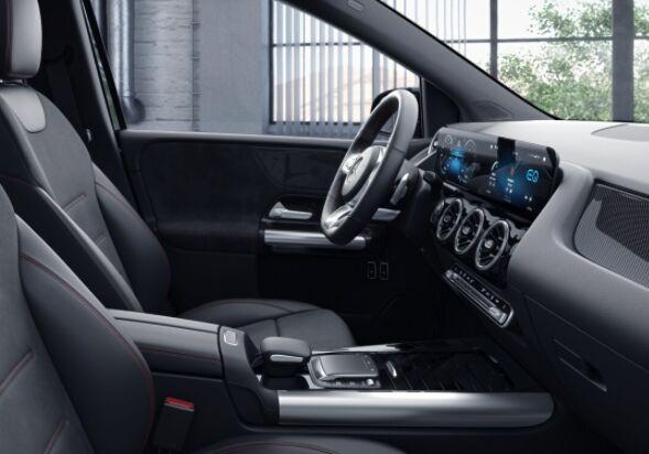MERCEDES Classe B 250 eq-power Premium auto Nero Cosmo Km 0 MF0BUFM-schermata-2021-01-13-alle-12.33.13_2021_01_13_12_36_51