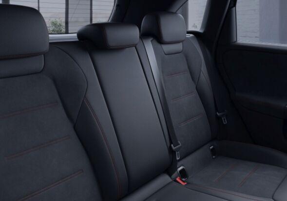 MERCEDES Classe B 250 eq-power Premium auto Nero Cosmo Km 0 MF0BUFM-schermata-2021-01-13-alle-12.33.20_2021_01_13_12_36_52