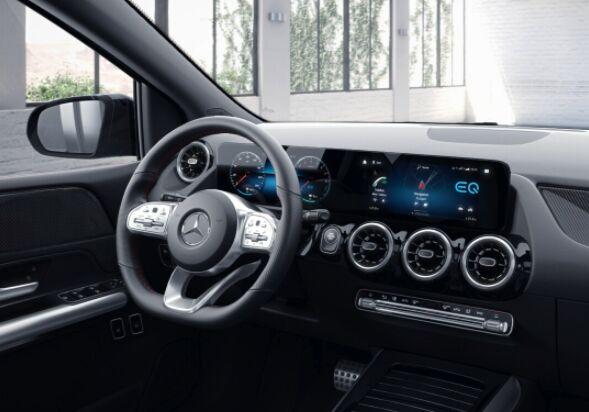 MERCEDES Classe B 250 eq-power Premium auto Nero Cosmo Km 0 MF0BUFM-schermata-2021-01-13-alle-12.33.29_2021_01_13_12_36_52
