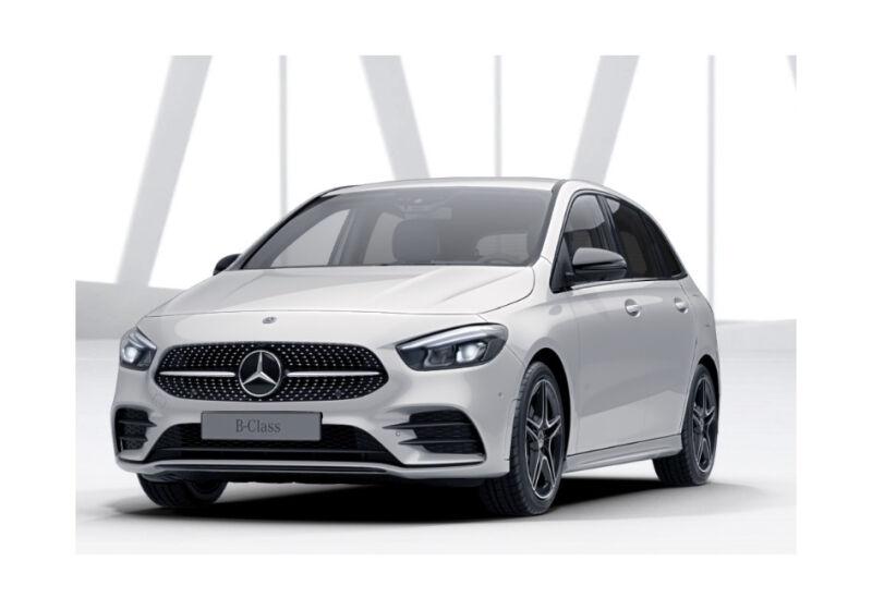 MERCEDES Classe B 200 d Automatic Premium digital white Da immatricolare GQ0CBQG-schermata-2021-04-22-alle-15.49.15-v1