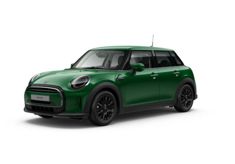 MINI One 1.5 Classic 55KW 5 porte British racing Green Da immatricolare RZ0CJZR-schermata-2021-09-23-alle-13.59.34_2021_09_23_14_00_05