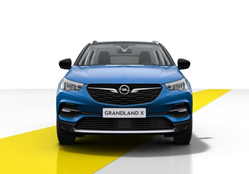OPEL Grandland X 1.6 Hybrid4 plug-in awd auto Topaz Blue Km 0 DZ0BNZD-image-3--v1