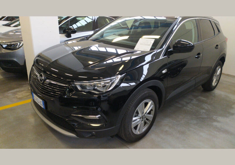 OPEL Grandland X 1.2 Turbo 12V 130 CV Start&Stop Innovation Diamond Black Km 0 QX0BMXQ-whatsapp-image-2021-01-19-at-12.20.54-v1