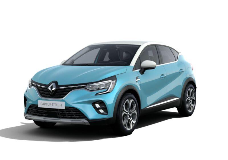 RENAULT Captur 1.6 plug-in hybrid Intens E-Tech 160cv auto Blu Celadon Km 0 L80BU8L-a_2021_01_18_10_36_10