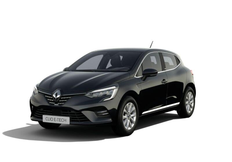 RENAULT Clio Hybrid E-Tech 140 CV 5 porte Intens Nero Etoilé Km 0 AA0CBAA-a_2021_04_13_18_39_25