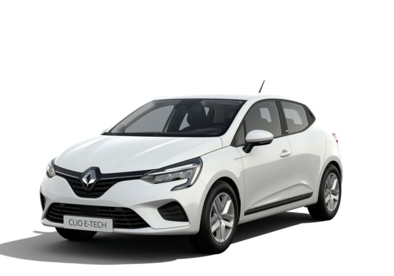 RENAULT Clio Hybrid E-Tech 140 CV 5 porte Zen Bianco Ghiaccio Da immatricolare ML0BZLM-Schermata%202021-03-22%20alle%2016.06.11
