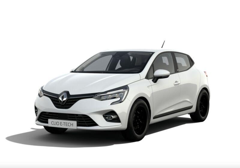RENAULT Clio Hybrid E-Tech 140 CV 5 porte Zen Bianco Ghiaccio Km 0 WA0CBAW-schermata-2021-04-14-alle-10.29.29_2021_04_14_10_30_49