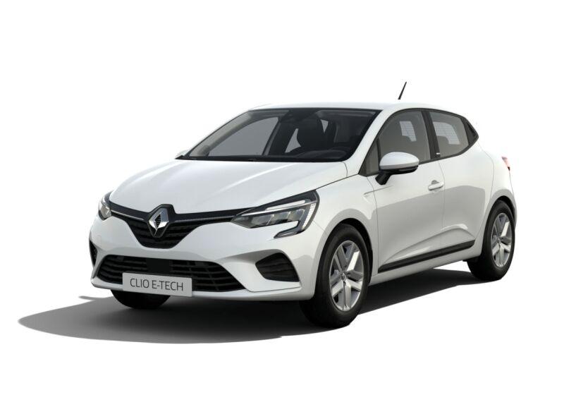 RENAULT Clio Hybrid E-Tech 140 CV 5 porte Zen Bianco Ghiaccio Km 0 WU0C3UW-schermata-2021-06-30-alle-15.25.07_2021_06_30_15_25_56