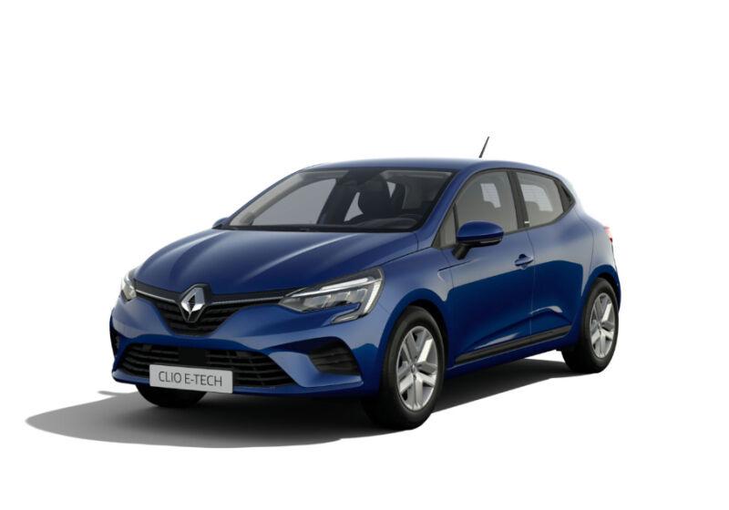 RENAULT Clio Hybrid E-Tech 140 CV 5 porte Zen Blu Iron Da immatricolare L50BZ5L-a_2021_03_22_13_31_59-v1