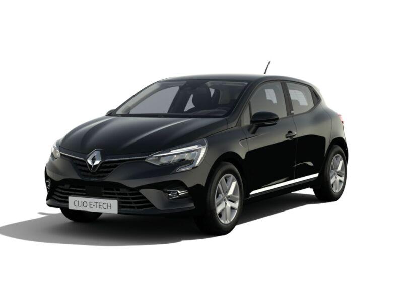 RENAULT Clio Hybrid E-Tech 140 CV 5 porte Zen Nero Etoilé Km 0 NQ0BTQN-schermata-2021-01-07-alle-12.18.45_2021_01_07_12_18_51
