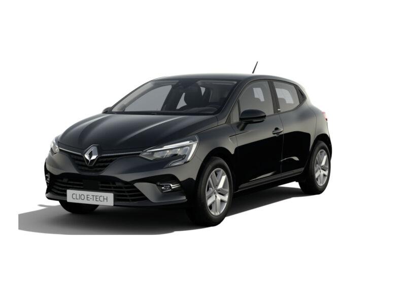 RENAULT Clio Hybrid E-Tech 140 CV 5 porte Zen Nero Etoilé Km 0 UZ0CGZU-schermata-2021-06-22-alle-14.08.55_2021_06_22_14_09_24-v2