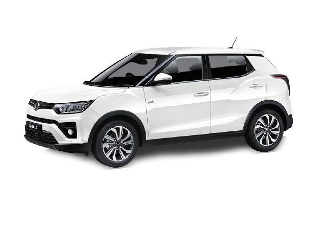 SSANGYONG Tivoli 1.2 GDI Turbo 2WD Grand White Da immatricolare 5T0B8T5-tivoli2020-waa-removebg-preview_2020_12_18_12_58_55-v2