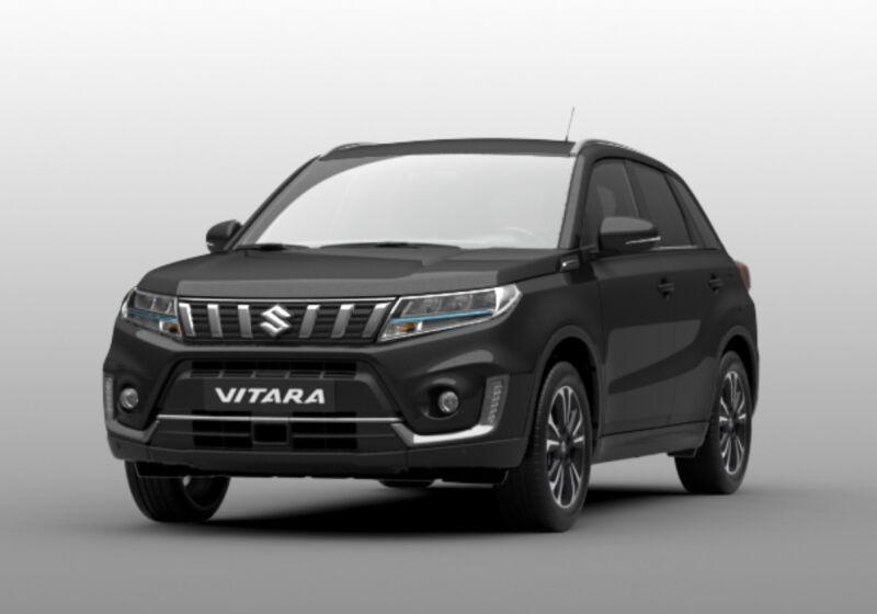 SUZUKI Vitara 1.4 Hybrid Top Nero Dubai Da immatricolare X60C36X-schermata-2021-06-28-alle-12.34.15_2021_06_28_12_38_42-v1