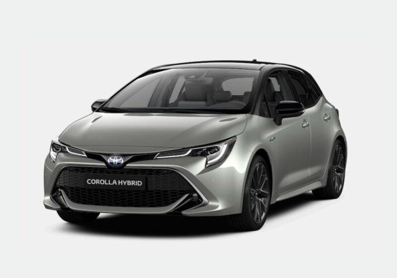TOYOTA Corolla 2.0 Hybrid Lounge Precious Silver Km 0 WU0BWUW-schermata-2021-02-19-alle-17.39.29_2021_02_19_17_39_34-v1