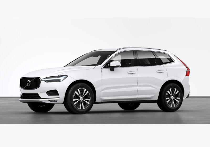 VOLVO XC60 B4 (d) AWD Geartronic Momentum Pro Bianco Ghiacciaio Da immatricolare Y20BR2Y-schermata-2020-11-15-alle-12.52.49_2020_11_15_12_53_36-v2