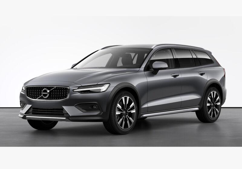 VOLVO V60 Cross Country 2.0 B4 Business Pro Line awd auto Osmium Grey Km 0 US0BRSU-schermata-2020-11-21-alle-17.14.50_2020_11_21_17_15_54-v2