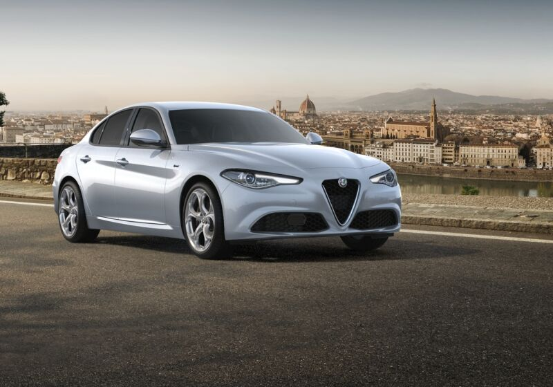 ALFA ROMEO Giulia 2.2 Turbodiesel 190 CV AT8 Sprint Grigio Silverstone  Km 0 860BS68-getImage%20(16)