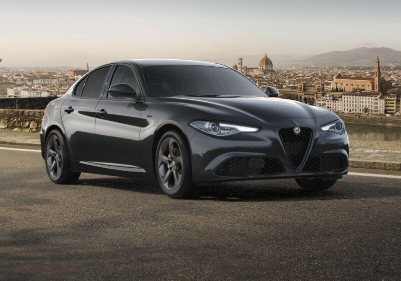 ALFA ROMEO Giulia 2.2 Turbodiesel 190 CV AT8 Sprint Grigio Vesuvio Km 0 TA0CEAT-getimage---2021-06-09t100208.865-v1