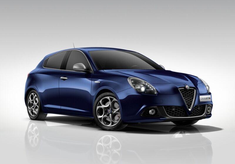 ALFA ROMEO Giulietta 1.6 JTDm 120 CV Super Blu Anodizzato Km 0 T70B67T-49784_esterno_lato_1